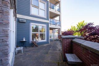 Photo 18: 108 6310 McRobb Ave in : Na North Nanaimo Condo for sale (Nanaimo)  : MLS®# 874816
