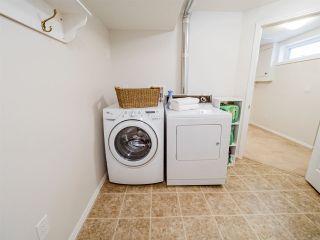Photo 44: 5403 106 Street in Edmonton: Zone 15 House for sale : MLS®# E4228041