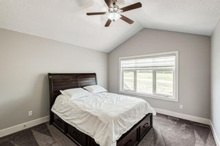 Photo 31: 4 Bow Spring Lane in Rural Rocky View County: Rural Rocky View MD Detached for sale : MLS®# A1123662