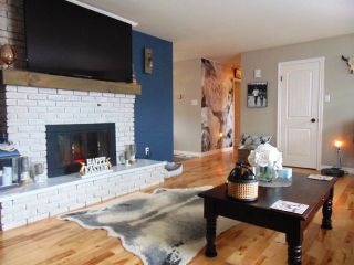 Photo 10: 1403 Hayes Street in Coldbrook: 404-Kings County Residential for sale (Annapolis Valley)  : MLS®# 202106420