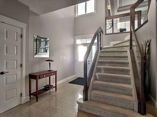 Photo 7: 3668 HUMMINGBIRD Way in Edmonton: Zone 59 House for sale : MLS®# E4262451
