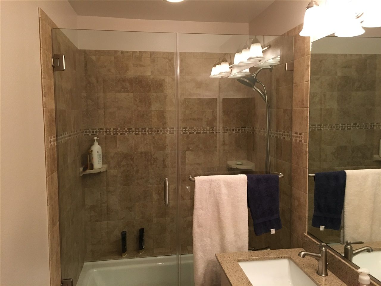 Photo 20: Photos: EAST DEL MAR Townhouse for sale : 2 bedrooms : 12984 Candela Pl in San Diego