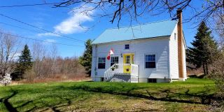 Photo 22: 2426 242 Highway in River Hebert: 102S-South Of Hwy 104, Parrsboro and area Residential for sale (Northern Region)  : MLS®# 202115131
