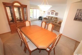 Photo 4: 104 331 Macoun Drive in Swift Current: Trail Residential for sale : MLS®# SK838092