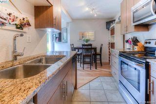 Photo 8: 102 3800 Quadra St in VICTORIA: SE Maplewood Condo for sale (Saanich East)  : MLS®# 835010