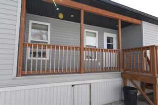 Photo 39: 67 Springwood Drive in Winnipeg: South Glen Residential for sale (2F)  : MLS®# 202110077