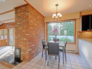 Photo 7: 839 Wavecrest Pl in VICTORIA: SE Broadmead House for sale (Saanich East)  : MLS®# 777594