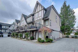 Photo 22: 54 12778 66 Avenue in Surrey: West Newton Townhouse for sale : MLS®# R2551933