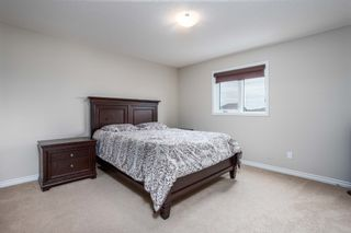 Photo 20: 20304 130 Avenue in Edmonton: Zone 59 House for sale : MLS®# E4229612