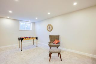 Photo 32: 11419 Wilson Road SE in Calgary: Willow Park Detached for sale : MLS®# A1144047