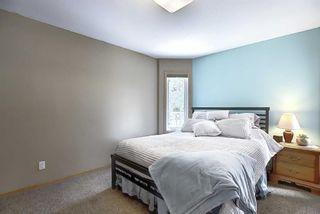 Photo 19: 289 Lakeside Greens Crescent: Chestermere Detached for sale : MLS®# A1026578
