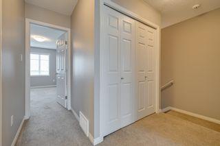 Photo 38: #65 2905 141 Street SW: Edmonton Townhouse for sale : MLS®# E4248730