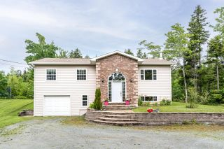 Photo 1: 12 Loriann Drive in Porters Lake: 31-Lawrencetown, Lake Echo, Porters Lake Residential for sale (Halifax-Dartmouth)  : MLS®# 202118791