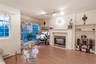 Photo 5: 48 7831 GARDEN CITY ROAD in Richmond: Brighouse South Townhouse for sale : MLS®# R2526383