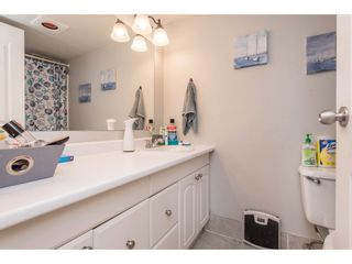 """Photo 17: 409 1909 SALTON Road in Abbotsford: Central Abbotsford Condo for sale in """"FOREST VILLAGE"""" : MLS®# R2535956"""