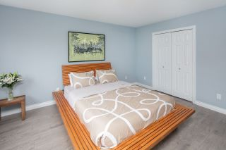 Photo 8: 2 11711 STEVESTON Highway in Richmond: Ironwood Townhouse for sale : MLS®# R2187367