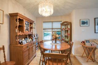 Photo 20: 209 4949 Wills Rd in : Na Uplands Condo for sale (Nanaimo)  : MLS®# 861187