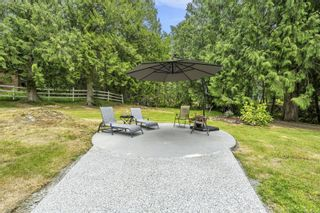 Photo 32: 2905 Uplands Pl in : ML Shawnigan House for sale (Malahat & Area)  : MLS®# 880150