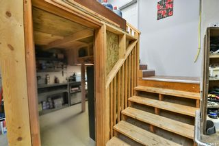 Photo 38: 101 Park Street in Grand Coulee: Residential for sale : MLS®# SK871554