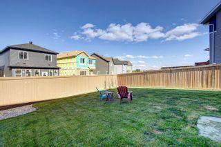 Photo 31: 2118 PRICE Landing in Edmonton: Zone 55 House Half Duplex for sale : MLS®# E4265492