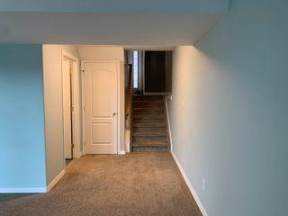Photo 29: 20 40 CRANFORD Way: Sherwood Park Townhouse for sale : MLS®# E4259675