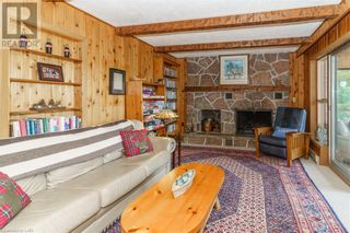 Photo 10: 1302 ACTON ISLAND Road in Bala: House for sale : MLS®# 40159188