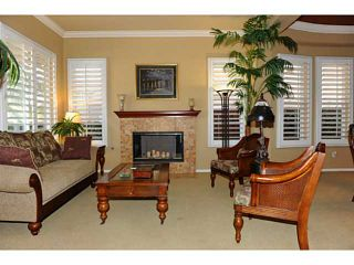 Photo 3: SCRIPPS RANCH House for sale : 5 bedrooms : 10679 Weatherhill Court in San Diego