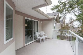 """Photo 18: 9 15099 28 Avenue in Surrey: Elgin Chantrell Townhouse for sale in """"THE GARDENS"""" (South Surrey White Rock)  : MLS®# R2145923"""