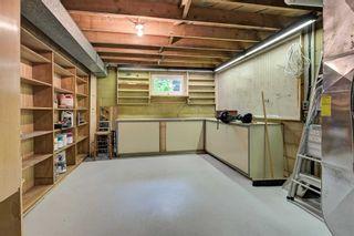 Photo 25: 63 Pandora Circle in Toronto: Woburn House (Bungalow) for sale (Toronto E09)  : MLS®# E4842972