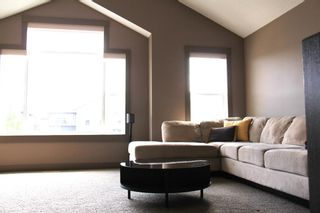 Photo 22: 47 ASPEN STONE Manor SW in Calgary: Aspen Woods Detached for sale : MLS®# A1028178