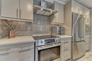 Photo 10: 2309 450 Kincora Glen Road NW in Calgary: Kincora Apartment for sale : MLS®# A1119663
