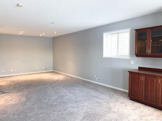 Photo 28: 93 99 Christie Point SW in Calgary: Christie Park Semi Detached for sale : MLS®# A1076516
