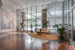 Photo 19: 801 S Grand Avenue Unit 1909 in Los Angeles: Residential for sale (C42 - Downtown L.A.)  : MLS®# 21793682