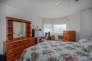 Photo 21: 306 32145 Old Yale Road in Abbotsford: Abbotsford West Condo for sale : MLS®# R2351465