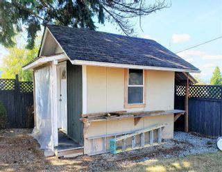 Photo 18: 4793 Angus St in : PA Port Alberni House for sale (Port Alberni)  : MLS®# 886296