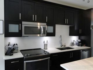 """Photo 3: 48 10151 240 Street in Maple Ridge: Albion Townhouse for sale in """"ALBION STATION"""" : MLS®# R2182569"""