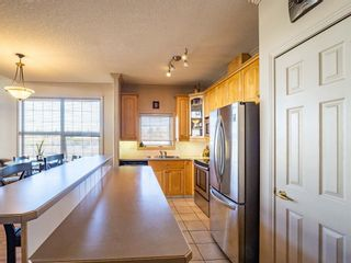Photo 10: 407 495 78 Avenue SW in Calgary: Kingsland Apartment for sale : MLS®# A1151146