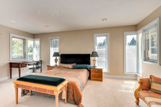 Photo 22: 5665 CHANCELLOR Boulevard in Vancouver: University VW House for sale (Vancouver West)  : MLS®# R2615477