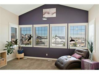 Photo 19: 229 WENTWORTH Park SW in Calgary: West Springs House for sale : MLS®# C4078301