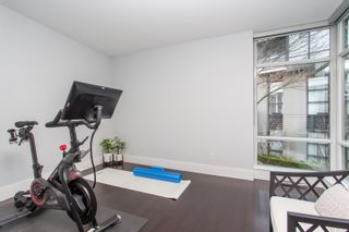 Photo 32: 505 BEACH Crescent in Vancouver: Yaletown Townhouse for sale (Vancouver West)  : MLS®# R2559849