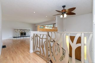 Photo 10: 2313 Marlene Dr in : Co Colwood Lake House for sale (Colwood)  : MLS®# 873951