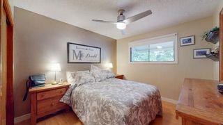 Photo 19: 8804 162 Street in Edmonton: Zone 22 House for sale : MLS®# E4255763