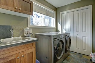 Photo 28: 6427 Larkspur Way SW in Calgary: North Glenmore Park Detached for sale : MLS®# A1079001