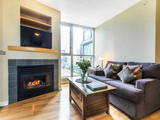 """Photo 14: 2605 1068 HORNBY Street in Vancouver: Downtown VW Condo for sale in """"THE CANADIAN AT WALL CENTRE"""" (Vancouver West)  : MLS®# R2585193"""