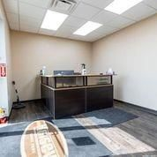 Photo 29: 1 Rural Address in Dundurn: Commercial for sale : MLS®# SK870721