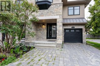 Photo 2: 117 MONTAUK PRIVATE in Ottawa: House for rent : MLS®# 1258101