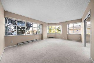 """Photo 16: 202 11920 80 Avenue in Delta: Scottsdale Condo for sale in """"Chancellor Place"""" (N. Delta)  : MLS®# R2601500"""