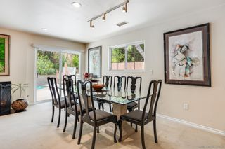 Photo 16: UNIVERSITY CITY House for sale : 3 bedrooms : 6640 Fisk Ave in San Diego