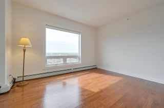 Photo 19: 3204 10152 104 Street in Edmonton: Zone 12 Condo for sale : MLS®# E4222216