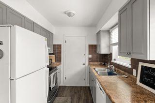 Photo 3: 4048 Cedar Hill Cross Rd in : SE Lake Hill House for sale (Saanich East)  : MLS®# 866595